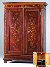 http://www.europeanantique.com/trade/A63 14.jpg