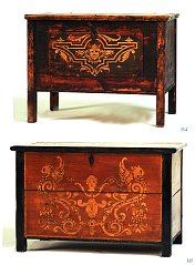 http://www.europeanantique.com/trade/H4, H5.jpg